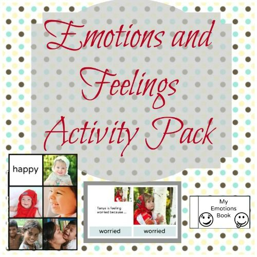photo relating to Feelings Cards Printable called Thoughts and Emotions - Printable Functions
