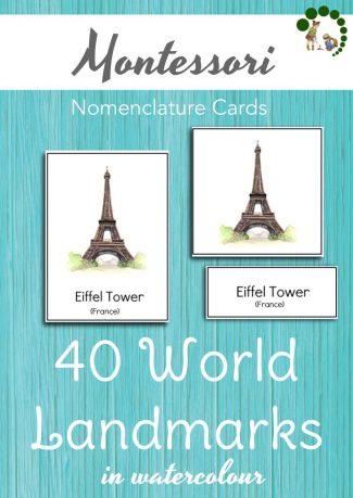 montessori-landmarks-nomenclature-cards-2