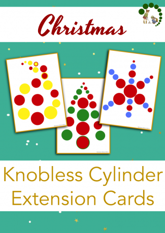christmas-knobless-cylinders-extensions