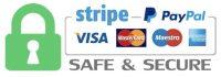 paypal-stripe SSL Certificate Montessori Nature